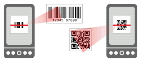 Персональный сайт - Download ZXing Barcode Scanner for Android